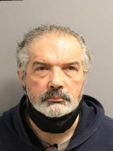 Joseph A Cocciolone a registered Sex Offender of New Jersey