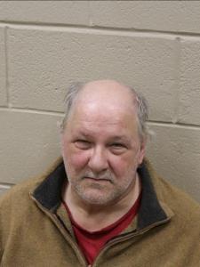Raymond D Reynolds a registered Sex Offender of New Jersey