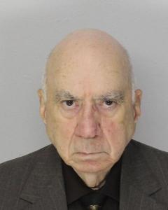 Harold Torres-gomez a registered Sex Offender of New Jersey