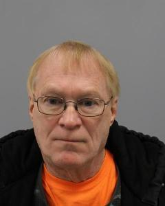 William A Conner a registered Sex Offender of New Jersey