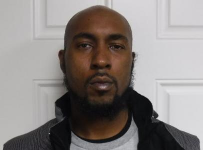 Gregory L Brown a registered Sex Offender of New Jersey