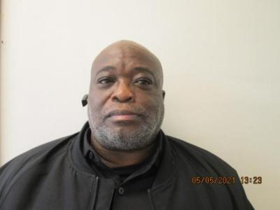 George L Powell a registered Sex Offender of New Jersey