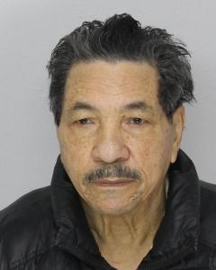 Joaquin C Acosta a registered Sex Offender of New Jersey