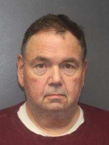 Richard C Amato a registered Sex Offender of New Jersey