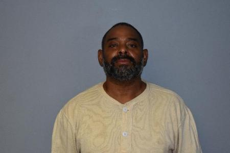 Charles Dulin a registered Sex Offender of New Jersey