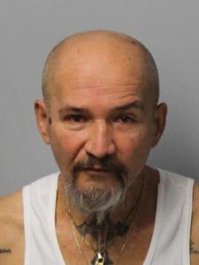 Humberto Pineiro a registered Sex Offender of New Jersey