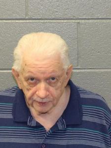 Robert T Condon Sr a registered Sex Offender of New Jersey