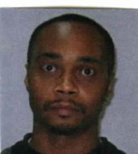 Sherman D Spradley a registered Offender or Fugitive of Minnesota