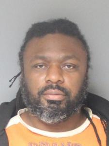 William L Palms a registered Sex Offender of New Jersey