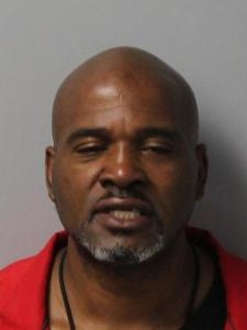 Rodney L Dawley a registered Sex Offender of New Jersey
