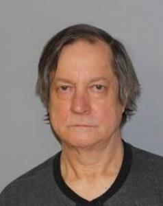 Gouglas K Nadolny a registered Sex Offender of New Jersey