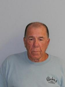 Lynn A Strouse a registered Sex Offender of New Jersey