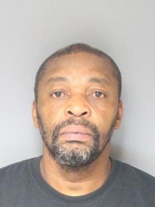 Tyrone Glaster a registered Sex Offender of New Jersey