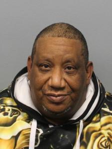 Kevin M Ellis a registered Sex Offender of New Jersey