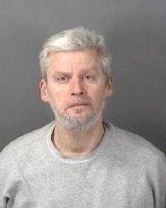 Michael J Kember a registered Sex Offender of New Jersey