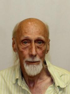 James W Butler a registered Sex Offender of New Jersey