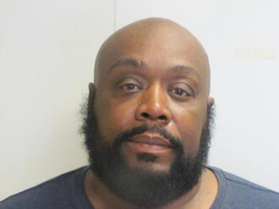 Levander Williams a registered Sex Offender of New Jersey