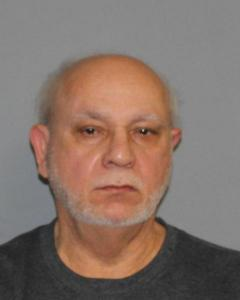 Augusto Ramos a registered Sex Offender of New Jersey