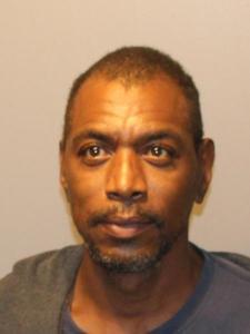 Paul A Milburn a registered Sex Offender of New Jersey