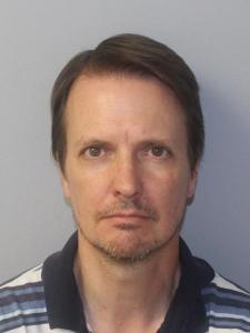 Jeffrey A Vogel a registered Sex Offender of New Jersey