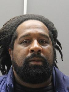 Tremayne E Williams a registered Sex Offender of New Jersey