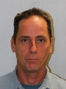 Raymond L Lupton a registered Sex Offender of New Jersey