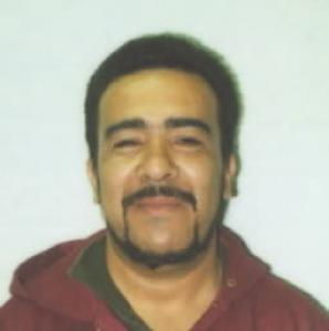 Manuel Solorzano a registered Sex Offender of New Jersey