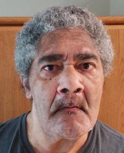 Robert E Boyd a registered Sex Offender of New Jersey