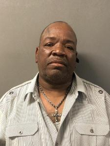 Kevin Brown a registered Sex Offender of New Jersey