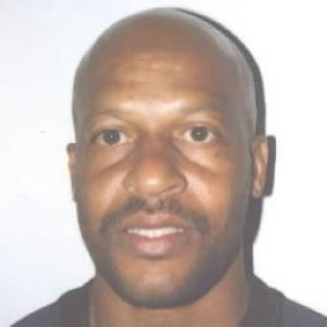 William B Montgomery a registered Sex Offender of New Jersey