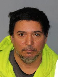 Roberto M Roman a registered Sex Offender of New Jersey