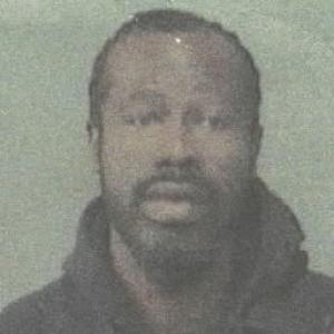 Milton Mitchell a registered Sex Offender of New Jersey