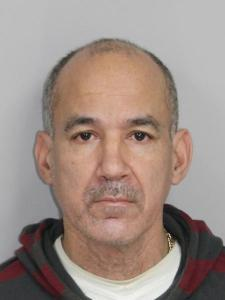 Jose M Candelaria a registered Sex Offender of New Jersey