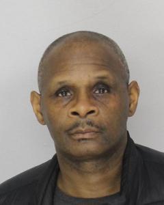 Allan J Rutley a registered Sex Offender of New Jersey