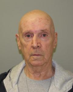 Brian Delancey a registered Sex Offender of New Jersey