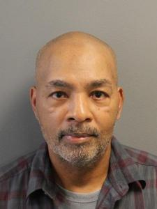Stephen J Williams a registered Sex Offender of New Jersey