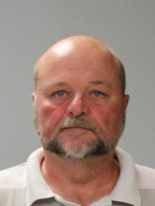 Timothy Odonnell a registered Sex Offender of New Jersey