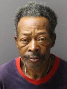 John H Russell a registered Sex Offender of New Jersey