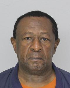 Donald L Walker a registered Sex Offender of New Jersey