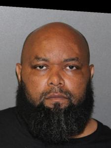 Richard Tyler a registered Sex Offender of New Jersey