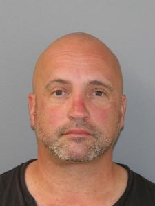 Albert H Riehl Jr a registered Sex Offender of New Jersey