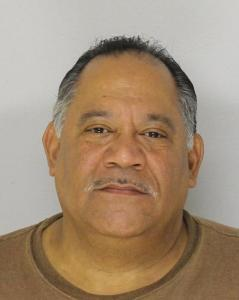 Luis F Ocasio a registered Sex Offender of New Jersey
