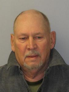 Joseph R Waldron III a registered Sex Offender of New Jersey