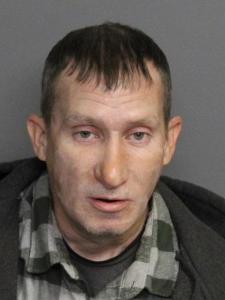 James T Norton a registered Sex Offender of New Jersey