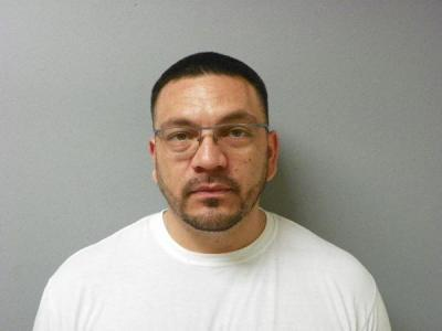 Henry G Heredia a registered Sex Offender of New Jersey
