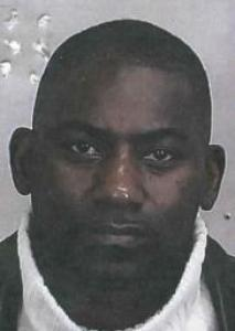 Garry Savage a registered Sex Offender of New Jersey