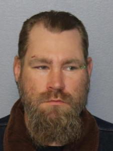 Steve C Nitowski a registered Sex Offender of New Jersey