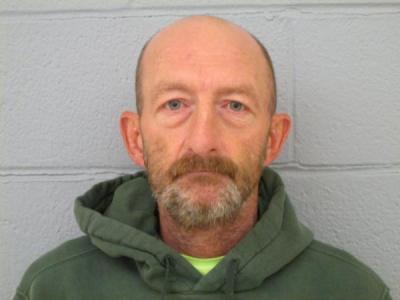 Robert P Green a registered Sex Offender of New Jersey