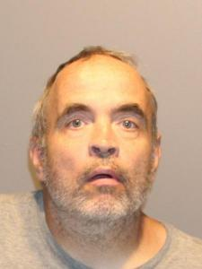 Mark W Caruso a registered Sex Offender of New Jersey