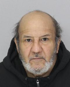 Angel T Torres a registered Sex Offender of New Jersey
